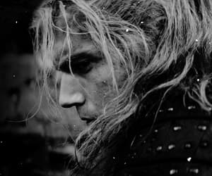 black and white, Henry Cavill, and nice image