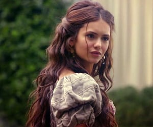 the vampire diaries, tvd, and katherine pierce image