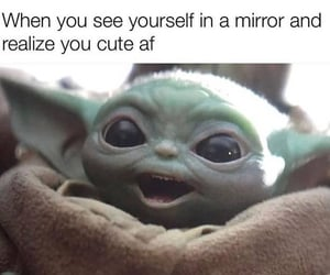 Hot, star wars, and cute image