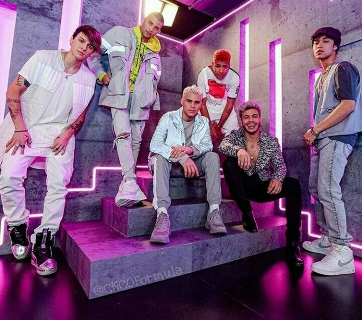 article, big time rush, and why don't we image