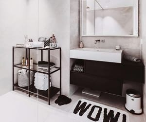 home, article, and bathroom image