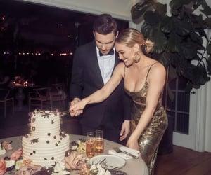 hillary duff, inspo, and wedding image