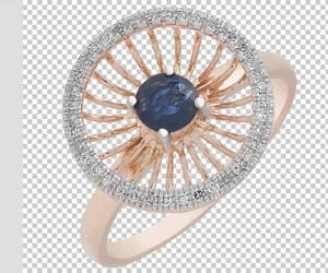 product photography, Adobe Photoshop, and clipping path service image