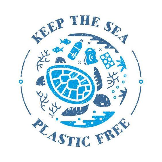 eco, sustentabilidade, and zero waste image