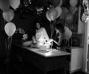 birthday and selena gomez image