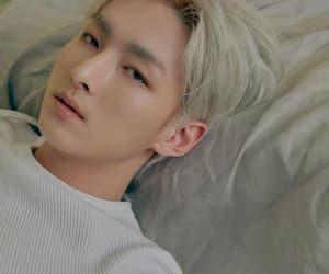 fantasy, kpop, and dawon image