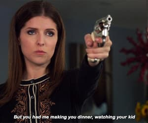 gif and a simple favor image