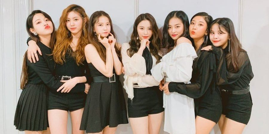 article, elkie, and hyuna image