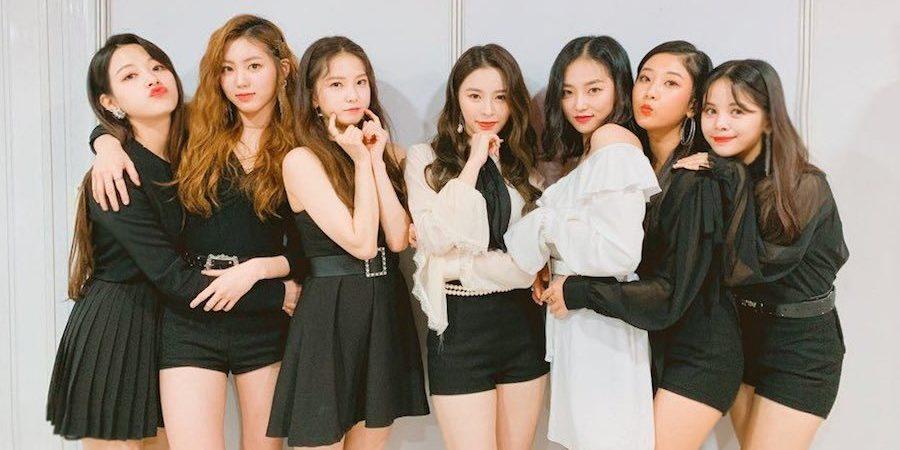 article, seungyeon, and yeeun image