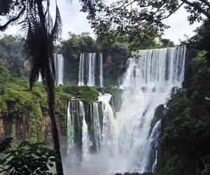 brazil, landscape, and photography image