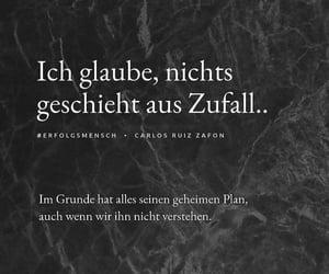 deutsch, plan, and text image