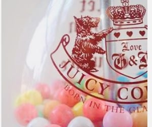 bubblegum, gumballs, and candy image