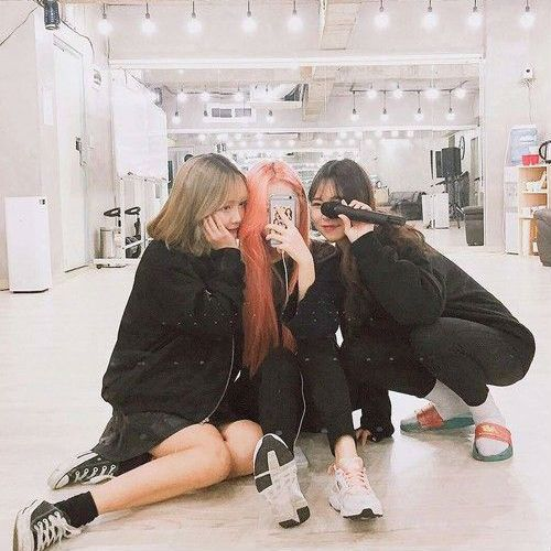 article, kpop comeback, and creating a kpop group image