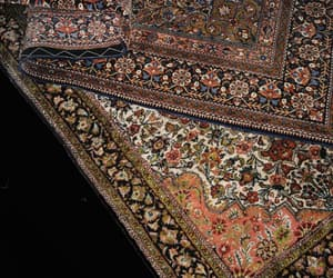 rug, beautiful, and home image