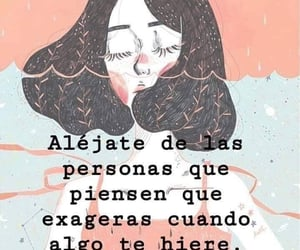 frases and texto image