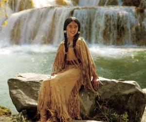 american girl, kaya, and native american image