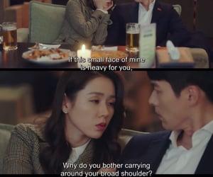 hyun bin, crash landing on you, and kdrama image