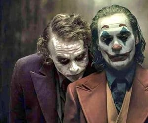 joker, character, and film image