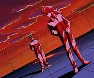 anime and yu yu hakusho image
