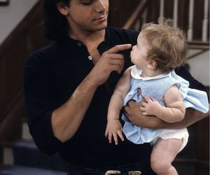 full house and mary-kate image