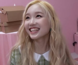 low quality, lq icon, and loona image