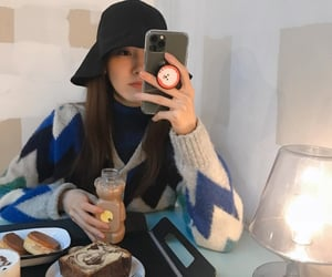 girls generation, korean, and im yoona image