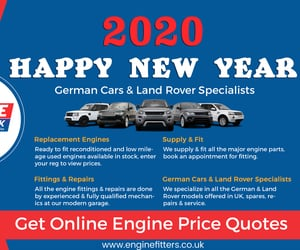 happy new year, happy new year 2020, and welcome 2020 image