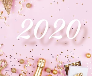 2020, aesthetic, and autoral image