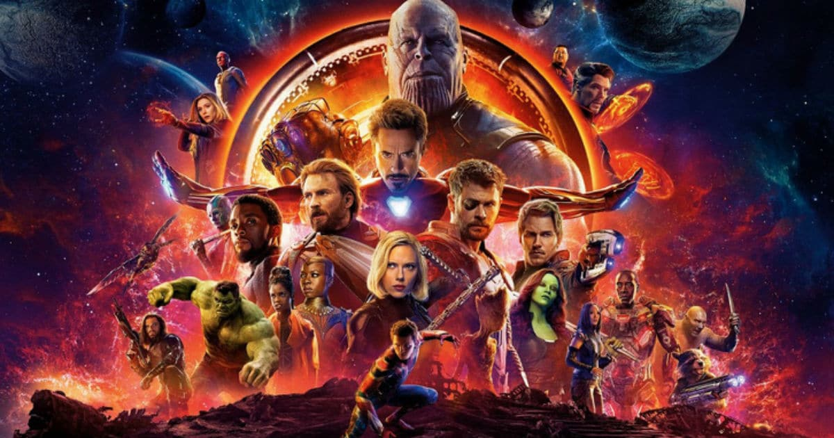 article, Avengers, and beautiful image