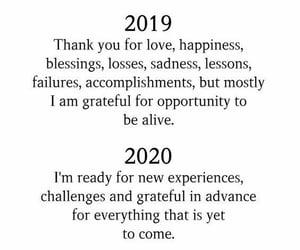 2020, christmas, and inspiration image