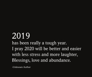 2020 and quotes image