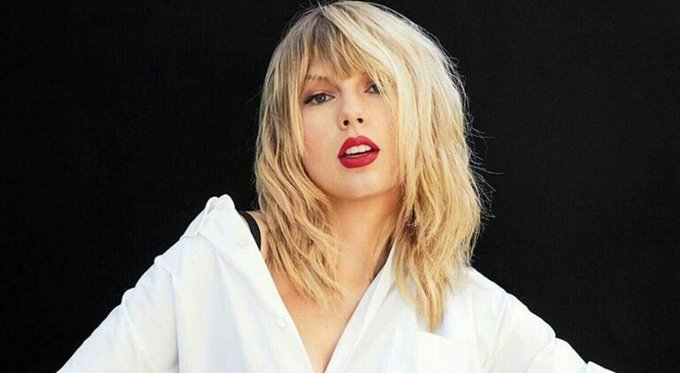 article, articulo, and Taylor Swift image