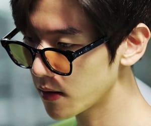 boy, handsome, and weareoneexo image