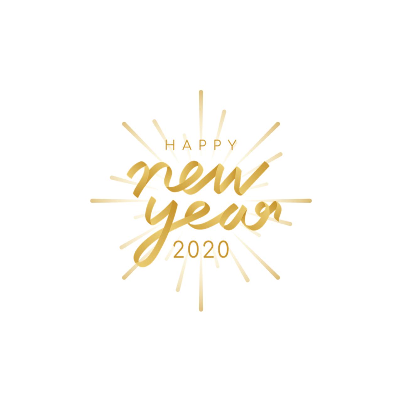 2020, articles, and Croatia image