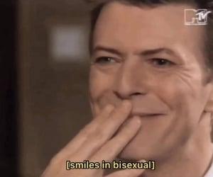 bi, bisexual, and david image