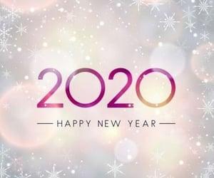 2020, 2019, and renewal image