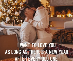 2020, kiss, and new image