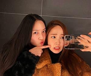 jessica, snsd, and korean girl image