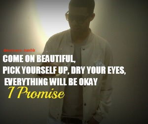 beautiful, Drake, and quotes . dope image