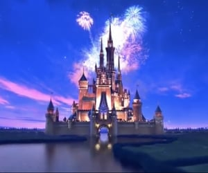 article, disney, and heroines image