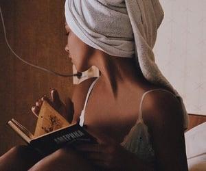 amazing, beautiful, and follow image