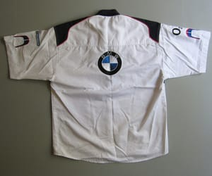 ebay, racing, and men's clothing image