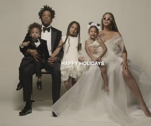 beyonce knowles, beyoncé, and jay-z image