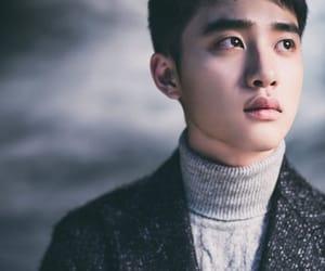 celeb, exo, and korean image
