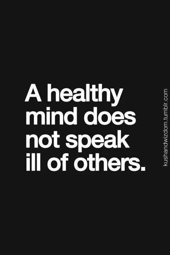 quotes, healthy, and inspiration image