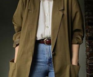 belt, classy, and elegant image