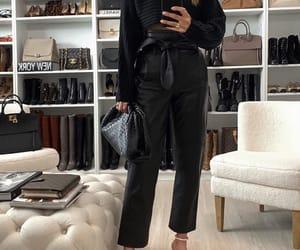 blogger, dressing, and fashion image