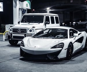 car, cars, and mercedes benz image
