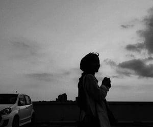 photo_de_profile image