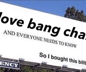 bang, Chan, and chris image